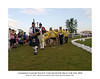 Canadian Cancer Society Relay for Life Collingwood 2010  90