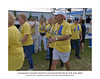 Canadian Cancer Society Relay for Life Collingwood 2010  67