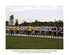 Canadian Cancer Society Relay for Life Collingwood 2010  82