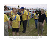 Canadian Cancer Society Relay for Life Collingwood 2010  116