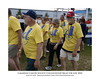 Canadian Cancer Society Relay for Life Collingwood 2010  69