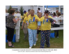 Canadian Cancer Society Relay for Life Collingwood 2010  75