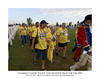 Canadian Cancer Society Relay for Life Collingwood 2010  97