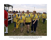Canadian Cancer Society Relay for Life Collingwood 2010  110