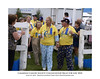 Canadian Cancer Society Relay for Life Collingwood 2010  74