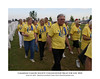 Canadian Cancer Society Relay for Life Collingwood 2010  98