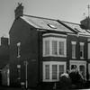 Large Terraced House, Collingwood Road, Northampton