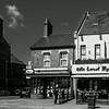 The Lord Byron, Kettering Road, Northampton
