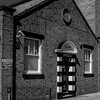 Offices, Roe Road, Northampton