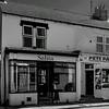 Shops, Collingwood Road, Northampton