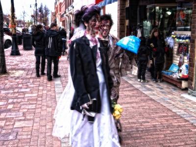 Zombie Walk 2010 026
