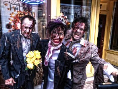 Zombie Walk 2010 016