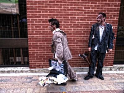 Zombie Walk 2010 018