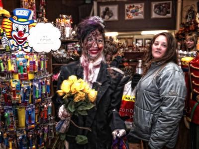 Zombie Walk 2010 015