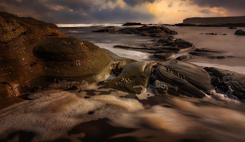 Collywell Bay - 14.jpg