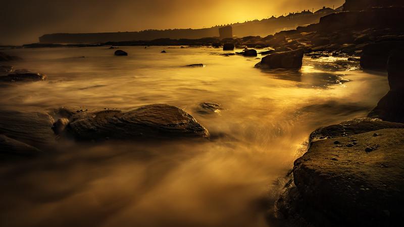 Collywell Bay - 16.jpg