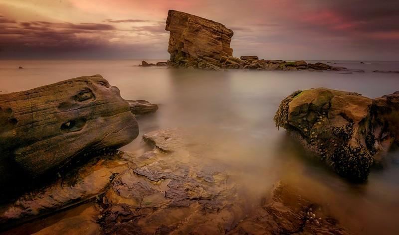Collywell Bay - 67.jpg