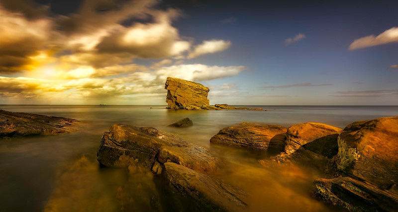 Collywell Bay - 5.jpg