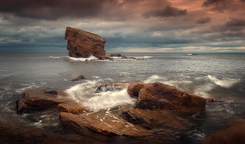 Collywell Bay - 7.jpg