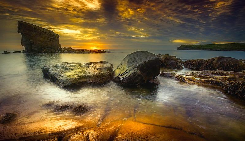 Collywell Bay - 23.jpg