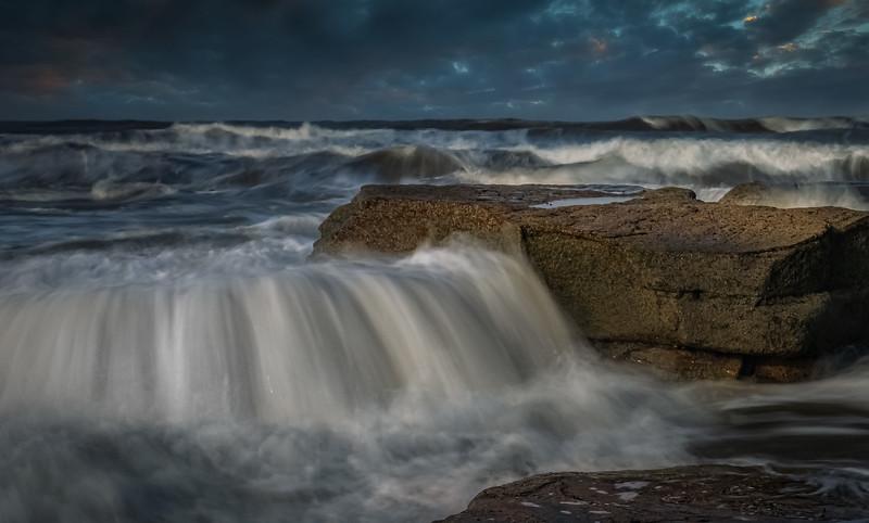 Collywell Bay - 8.jpg