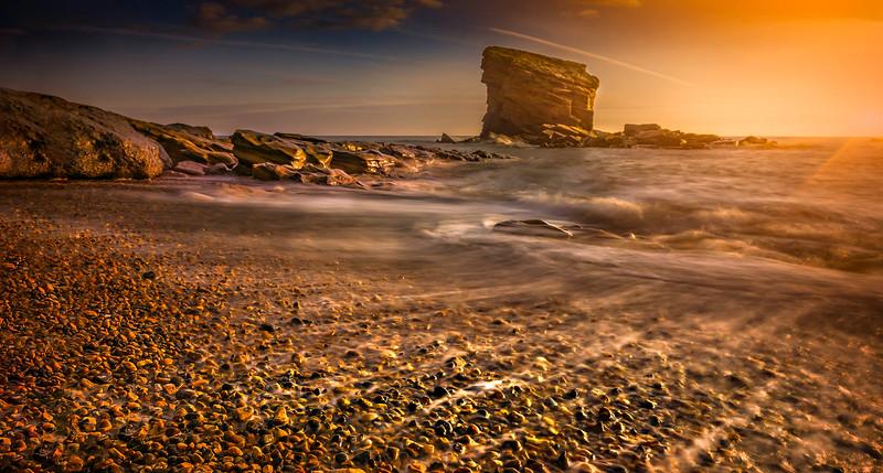 Collywell Bay - 65.jpg