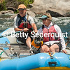Whitewater Rafting  Troublemaker Rapid, South Fork American River
