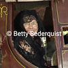 Stagecoach Passenger