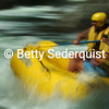 Whitewater Rafters, Coloma