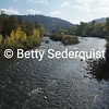 Fall Along the South Fork American River