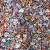 Polished Rocks, Gold Rush Live