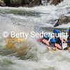 Whitewater Rafting, South Fork American River, Coloma.