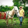 FUPAD Colombia, a través de sus diferentes programas, como el de Fortaleciendo capacidades productivas y generación de ingresos para pequeños productores rurales del Ministerio de Agricultura; IRACA y Familias en su Tierra, de Prosperidad Social, rinden homenaje a los campesinos de nuestro país, quienes con sus manos trabajan diariamente la tierra para contribuir con el desarrollo, la seguridad alimentaria y el renacer del campo.<br /> El día del campesino se conmemora cada año, el primer domingo de junio, según lo establecido en el decreto 135 del 2 de febrero de 1965, con el objetivo de rendir homenaje al campesino colombiano, por su trabajo sembrando semillas, cosechando frutos y cuidando de plantas y animales, para alimentarse y llevar a los mercados, cubriendo las necesidades alimentarias de Colombia. Manos campesinas que trabajan<br /> por el desarrollo del país. Fupad al Dia no. 163