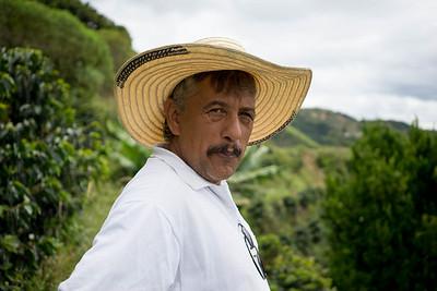 Hernando Gomez