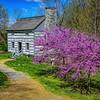 Smithfield Spring