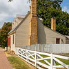 Ayscough House (Gunsmith)