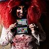 Hazzardous Zombie