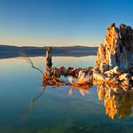 Mono Lake 3