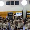 FIU Winter Guard_B94I9071