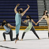 Jupiter HS Color Guard_B94I1680