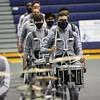 STRYKE Percussion_B94I3366