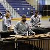 STRYKE Percussion_B94I3318