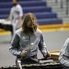 STRYKE Percussion_B94I3346