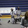 STRYKE Percussion_B94I3336