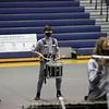 STRYKE Percussion_B94I3372