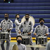 STRYKE Percussion_B94I3360