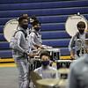 STRYKE Percussion_B94I3355