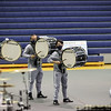 STRYKE Percussion_B94I3322