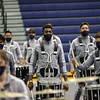 STRYKE Percussion_B94I3365