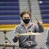 STRYKE Percussion_B94I3329